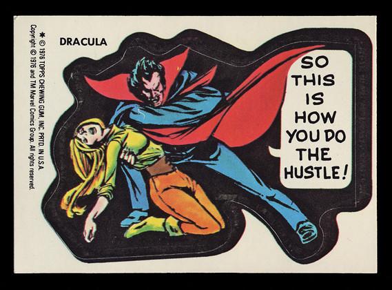 msh_bubblegum_34 Dracula
