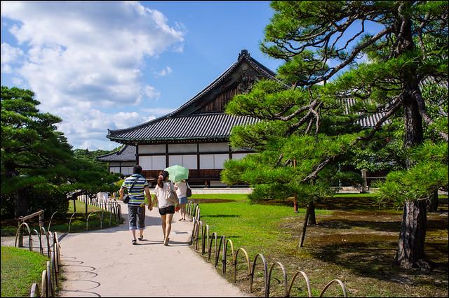 03082013D2_Kioto_Nijojo-15