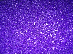Image result for resin bound glass