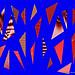 Triângulos 3