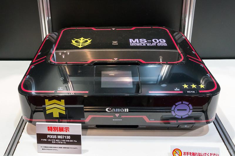 キャラホビ2013-キャノンマーケティングジャパン-DSC00162
