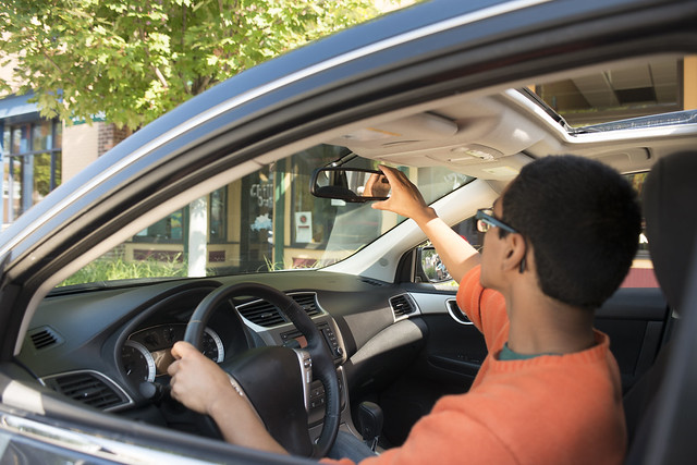 Teen Driving App >> Drivers License -Teen driver | Flickr - Photo Sharing!