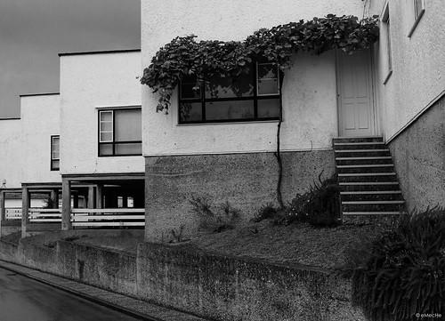 arquitectura y dulzura by eMecHe