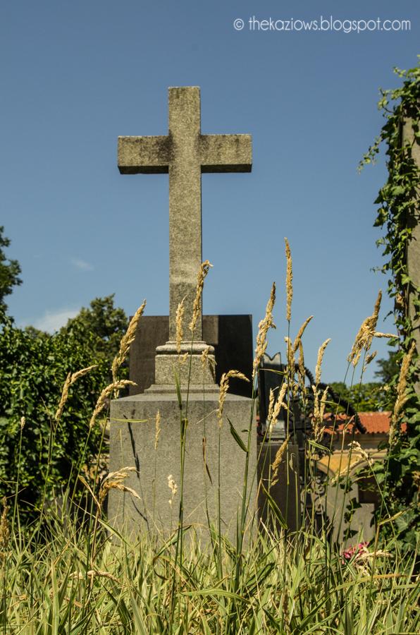 Cemetery.Katrina