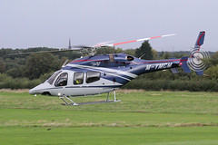M-YMCM - Bell 429