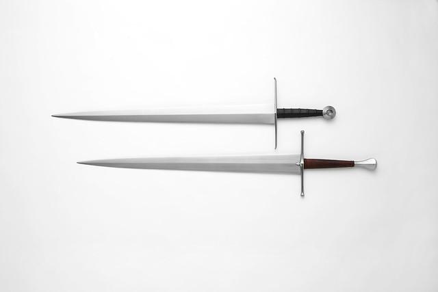 Albion_Principe_Medieval_sword