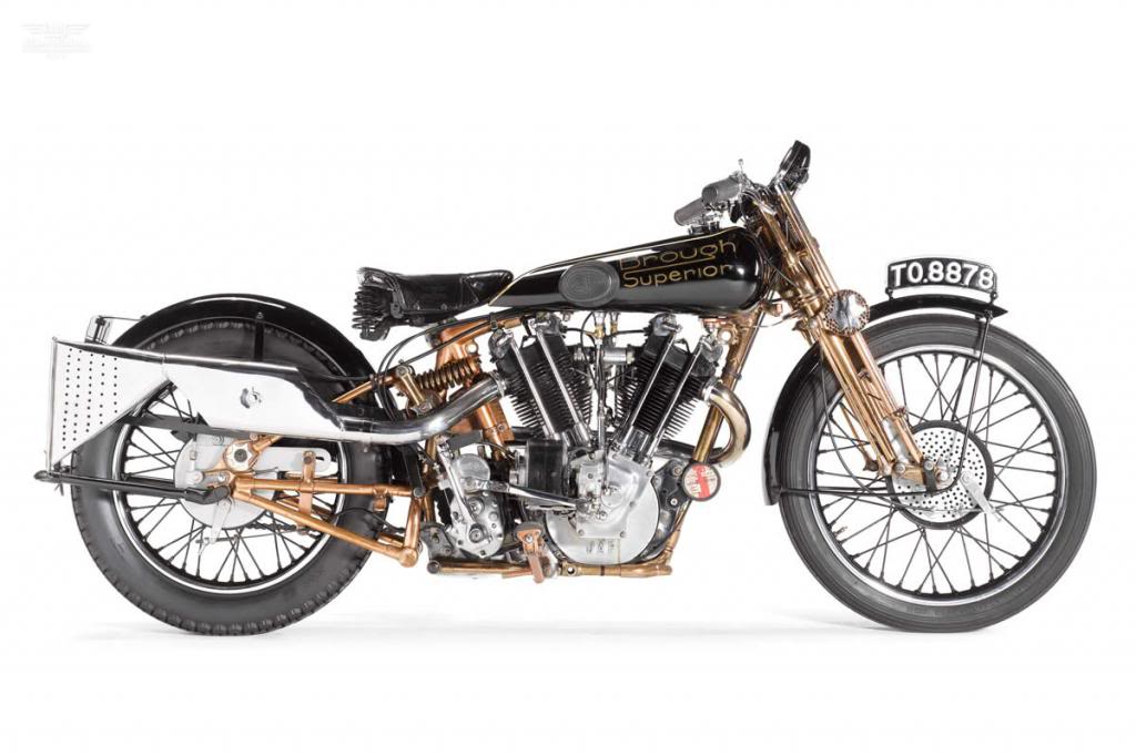 1929-Brough-Superior-SS100-aka-Moby-Dick-1