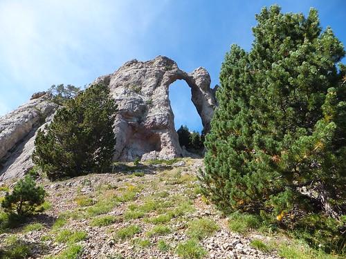 Arche de Sanoral 090