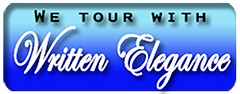 Written Elegance Blog Tours