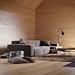 House in Austria by BBB3viz