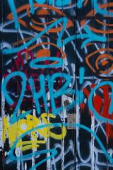 Urban058-004