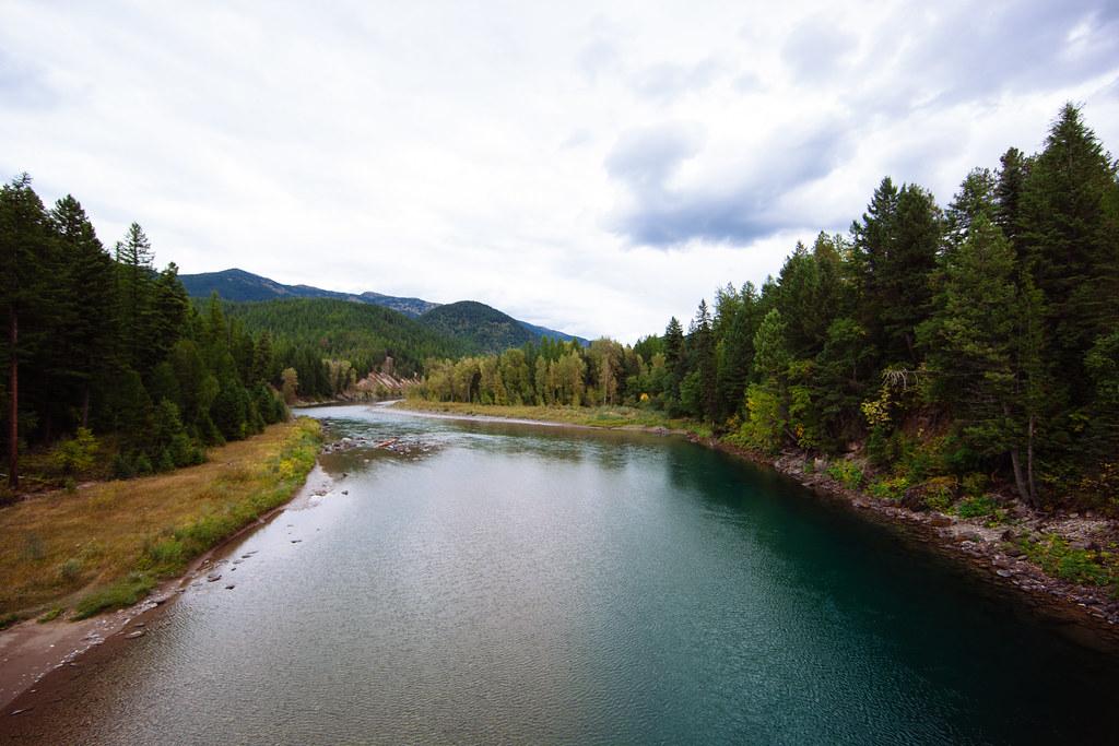 Montana2013_-49