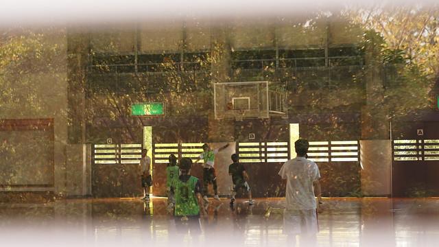 basketball_4
