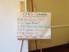 CFR5 6