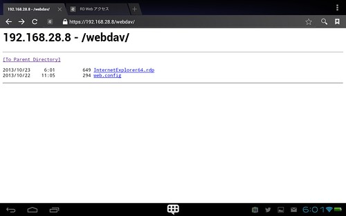 Screenshot_2013-10-23-06-01-46