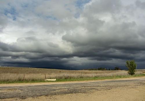 storm canon landscape australia stormclouds centralnsw