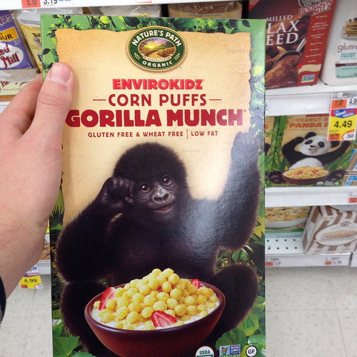 Thanks, Internet. You rustled their jimmies and they had to change the box.