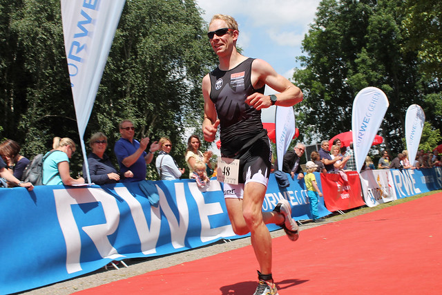 indeland_triathlon_ziel
