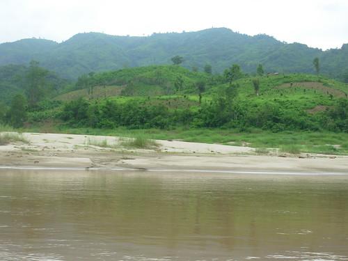 Pakbeng-Houaisai-bateau (12)