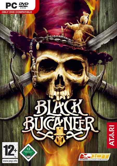 Black_Buccaneer