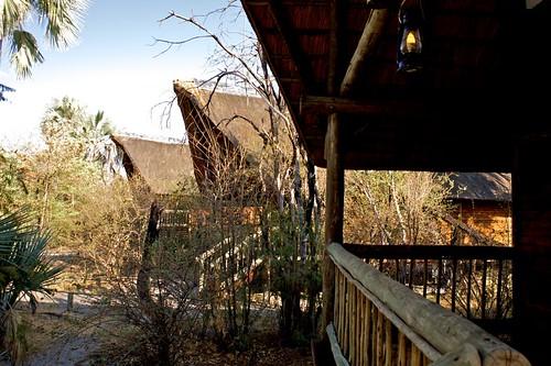 central botswana nata
