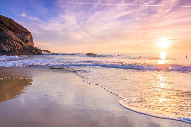 Strands Beach-0743
