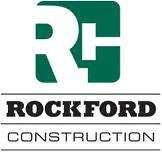 rockford_construction