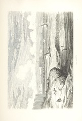 """British Library digitised image from page 289 of """"L'Espagne ... Illustrée de 309 gravures dessinées sur bois par Gustave Doré"""""""