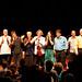 23-11_ETJ_Pau Brasil e Ensemble SP_fotos Bianca Pimenta-4582