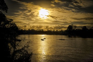 X100S-Early Morning Rowers-2013-12-09