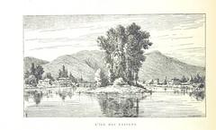 "British Library digitised image from page 144 of ""Les Pyrénées françaises. Illustrations de E. Sadoux"""