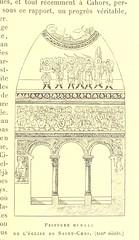"British Library digitised image from page 245 of ""La France sous Saint Louis et sous Philippe le Hardi"""