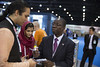 ITU Telecom World 2013 Young Innovators Competition