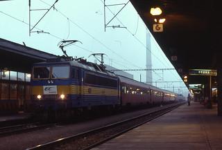 13.02.93 Praha Holešovice 363.164
