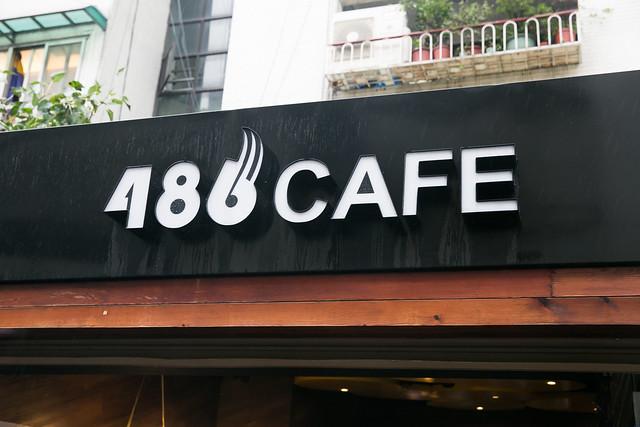 專訪 486 大哥,聊聊 486CAFE 與 IN 團購 @3C 達人廖阿輝
