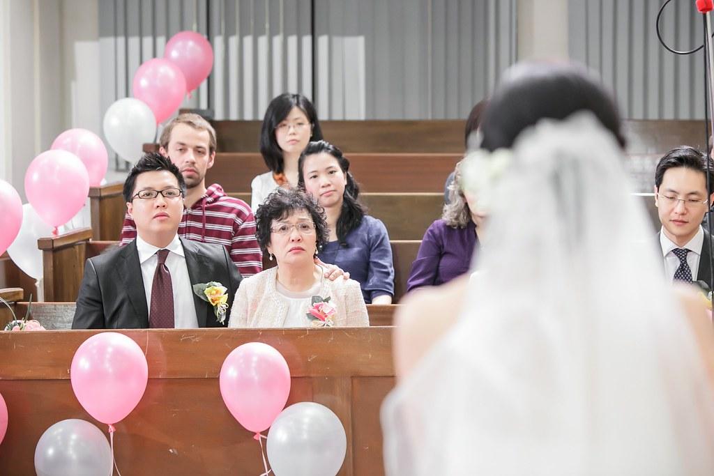 Wah&Wei 婚禮紀錄 (81)