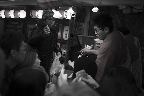 Nikon Df + Sigma 35mm F1.4 @ Ueno_03