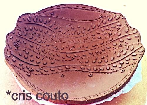 Pratinho ..... by cris couto 73