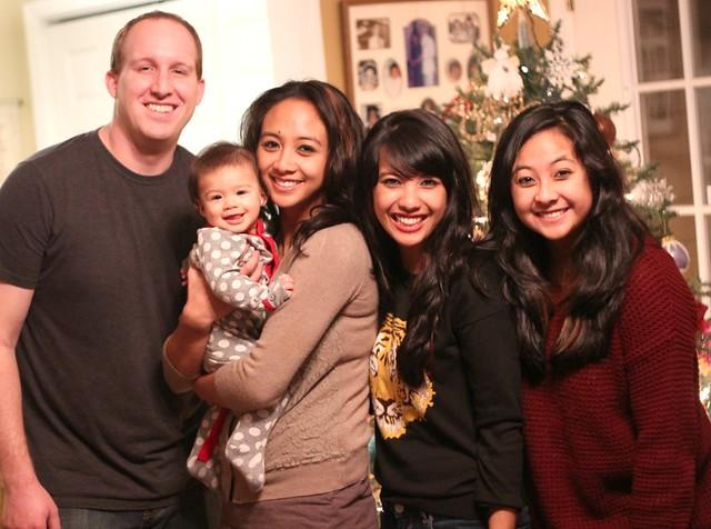 familypic02