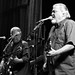 Los Lobos at City Winery 12-31-13 16