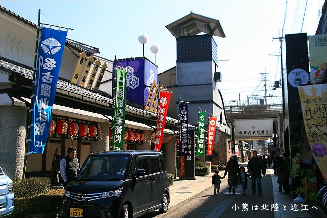 長濱市-63