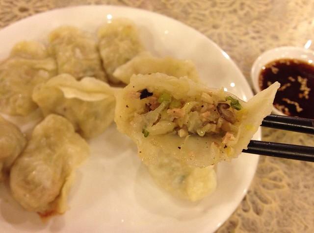 jeoksubang_dumplings_2024