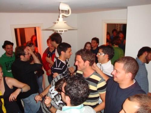 fiesta_casa