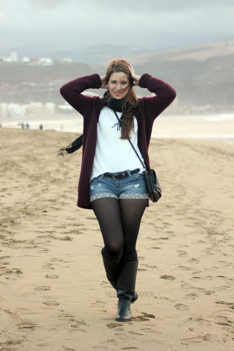 abrigo-burgunfy---shorts-vaqueros-heelsandroses-(5)