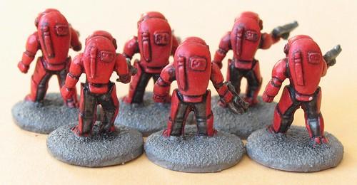 Armia Czerwieni 029