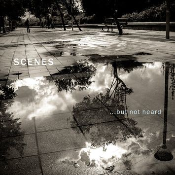 Scenes_alt