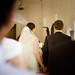 Házasságkötés
