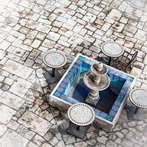 israel jerusalem urbanarte mygearandme ortetags