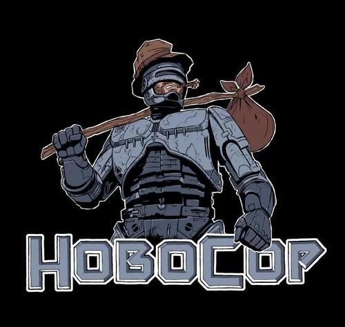 hobocop (2)