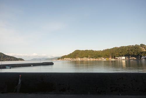 2014 四国 太平洋 宿毛市 旅行 海 高知県 日本 zf2 sea pacificocean japan kochi nikond600 travel distagont225 carlzeiss